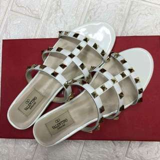 Valentino 36 and 39 authentic quality