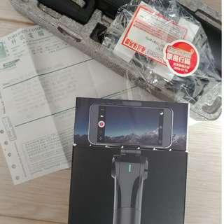 Snoppa M1 手機穩定器