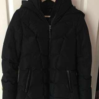 Mackage Manolia Coat (Size XSmall)