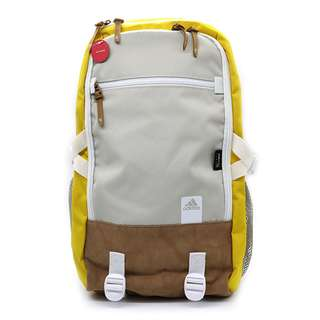 Adidas Cordura 背囊 背包 laptop袋 backpack