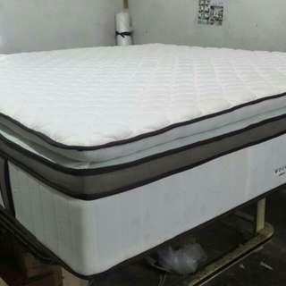 Kasur / bed
