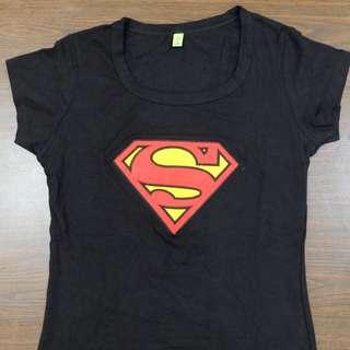 Superman Top