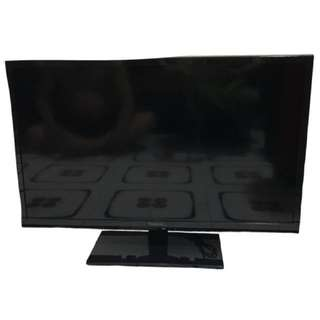 Panasonic VIERA SLIM LED TV 32""