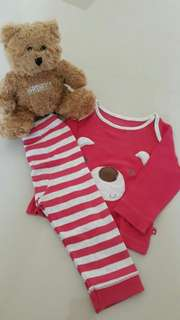 Mothercare 6-9month