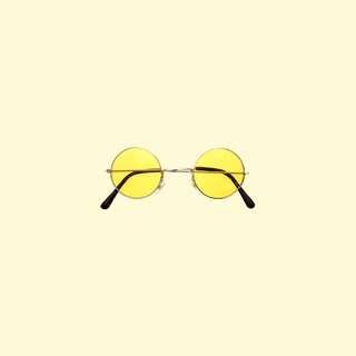 Lemonade by Sunnies N' Specs Manila