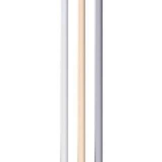 全新未拆iPad mini 4 128gb 銀色 Wi-Fi