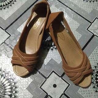 2inch Heels