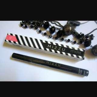 Mizzu eyeliner pen ori