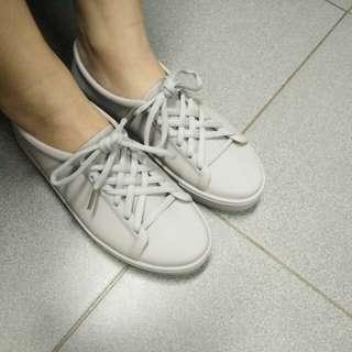 sepatu karet (jelly)