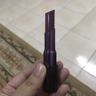 Urban Decay lipstick in After Dark