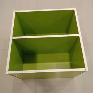 Book Shelf Cabinet