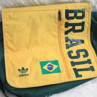 Adidas Original World Cup Edition Brazil (Authentic)