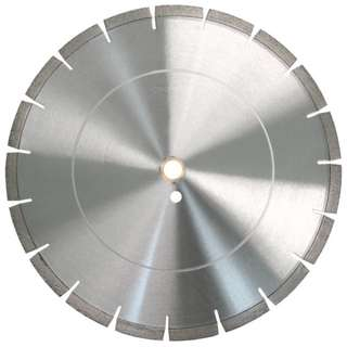 "14"" 350mm Diamond Cutting Blade General Purpose"