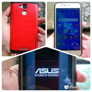 Asus max 3