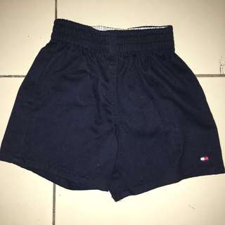 Authentic Tommy Hilfiger Shorts