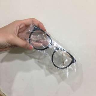 🚚 全新眼鏡