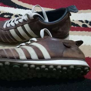 Adidas Chile 62 Original Indonesia