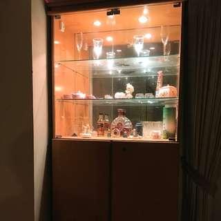 Wine Cabinet (酒櫃 )