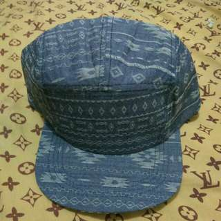 Cap from Germany