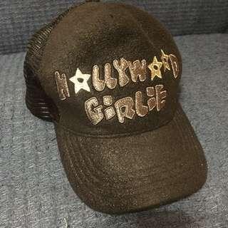 帽 買左無帶過㗎