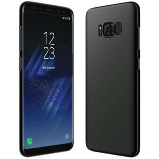 Samsung Galaxy s8 casing