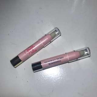 Victoria's Secret Fragrance Crayon
