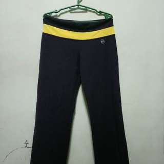 Mossimo Jogging Pants
