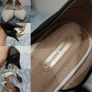 Preloved Dorothy Perkins Shoes
