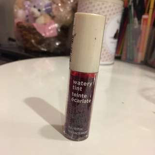 THE FACE SHOP Watery Tint (Shade 04)
