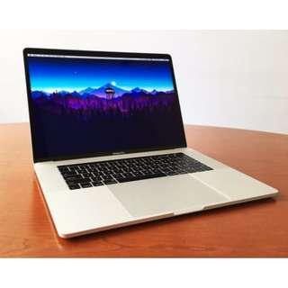 New Macbook Pro, Kredit Tanpa Kartu Kredit Bisa, Proses Kilat