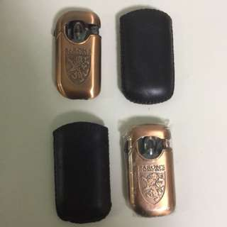Lighters for sale