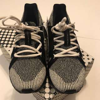 (Brand New) Adidas by Stella McCartney