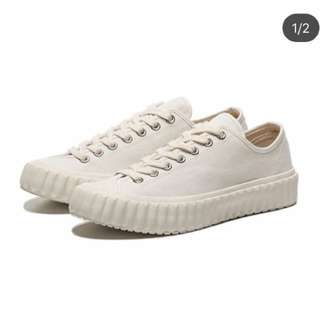 Excelsior 餅乾鞋