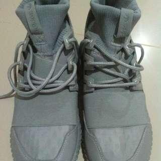 Adidas Tubular grey ukr 44