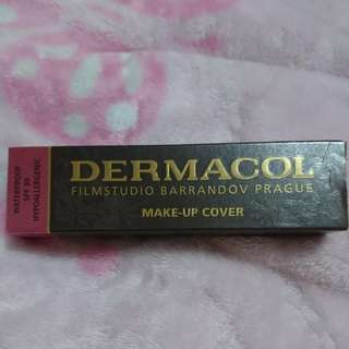 Dermacol Make Up Cover Foundation Shade 210