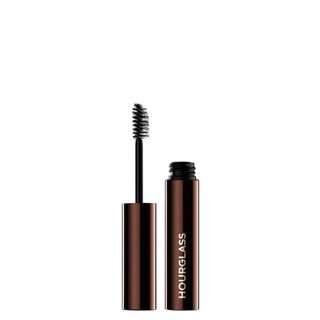 ✨PO✨ hourglass arch brow shaping gel new authentic