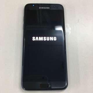 Samsung S7 Edge New Condition