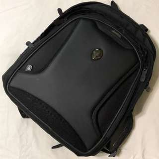 Alienware Laptop Bag 14""