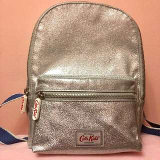 Cath Kidston Junior Backpack