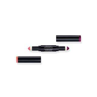 Dior Rouge Gradient (Purple 975) - LIMITED EDITION