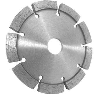 "5"" 125mm (8mm thick) Diamond Mortar Raking Pointing Blade Wheel Disc"