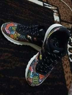 Sneakers piero original
