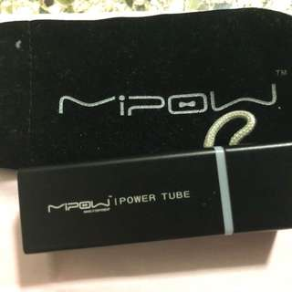 Brand new Portable charger