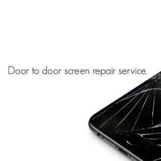 PROMO!! IPhone crack? PM Us now!