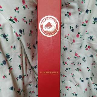 加拿大 Summerhill 冰酒
