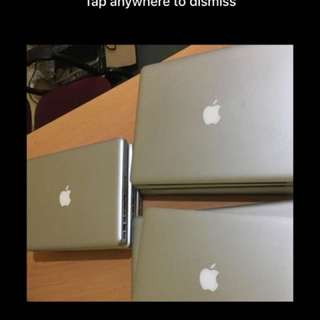 Buy all macbook I am Buyer specialist Spoilt Set Buying also