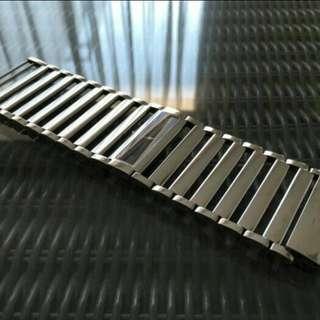 CK手環造型錶