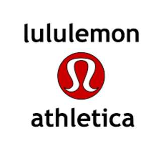 Lululemon lot