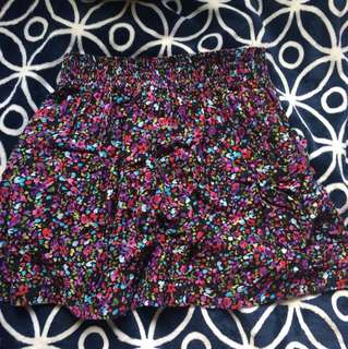 JayJays skirt