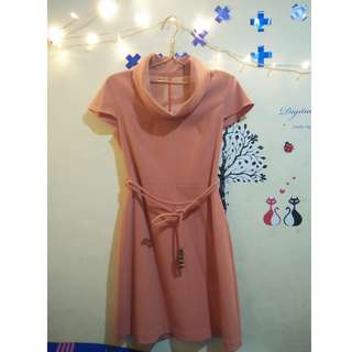 Mini Dress for Wedding party or Birthday party